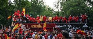 Adiós a Luis Aragonés