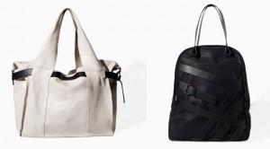 Zara, Matching Prints 2014
