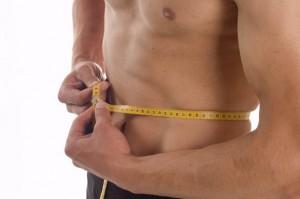 Dieta para el Verano 2014
