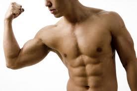 Alimentos para la masa muscular