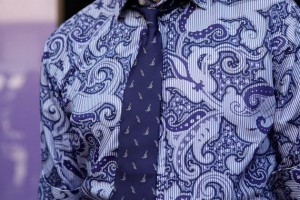 Diccionario moda masculina (5)