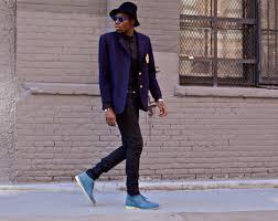 Zapatos que no te deben faltar