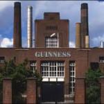 Disfruta de Guinness en Madrid