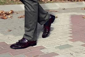 consejos de moda, zapatos clásicos