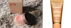 productos para exfoliar los labios de los hombres