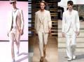 Milan Fashion Week primavera Verano 2015