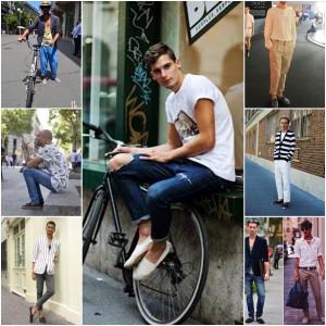 alpargatas en tendencias zapatos de hombre