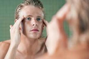 contornos de ojos refrescantes para hombre