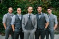 trajes para hombre de boda