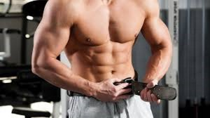 Cinturones de entrenamiento