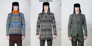 moda masculina antonio marras