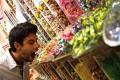 Eliminar las ganas de comer dulce