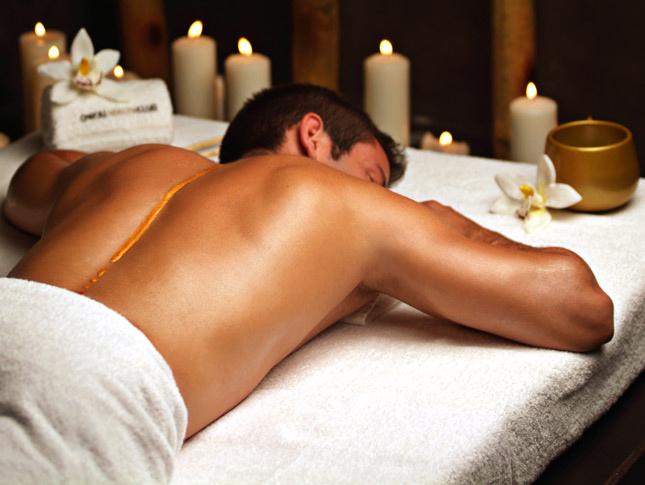 sensualidades sauna porto