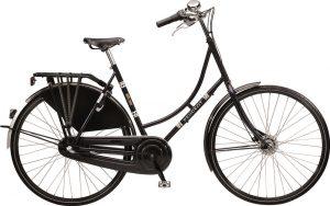 bicicleta de peugeot