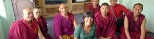 Tumaini, una iniciativa de Viajes Solidarios