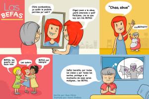 """Expresiones juveniles de los """"Millennial"""" que desconoces"""