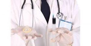 Nuevo gel anticonceptivo masculino