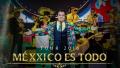 mexxico es todo