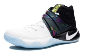Las zapatillas deportivas que más se llevan