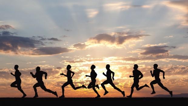 Consejos para runners primerizos