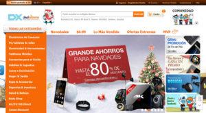 Tiendas online para comprar Moda y Cosmética masculina