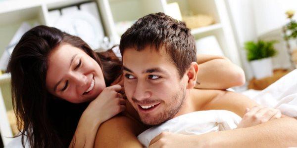 Maca Andina, aumenta el deseo y la fertilidad masculina