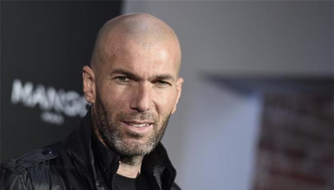 tipos de barbas para hombres calvos